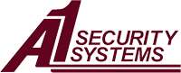 A1 Security Systems Sarnia Ontario