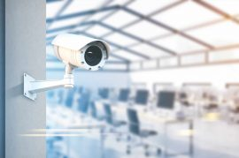best-security-camera-systems-for-small-business