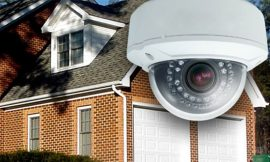 home-cctv-security-camera